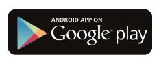 Google play Démos